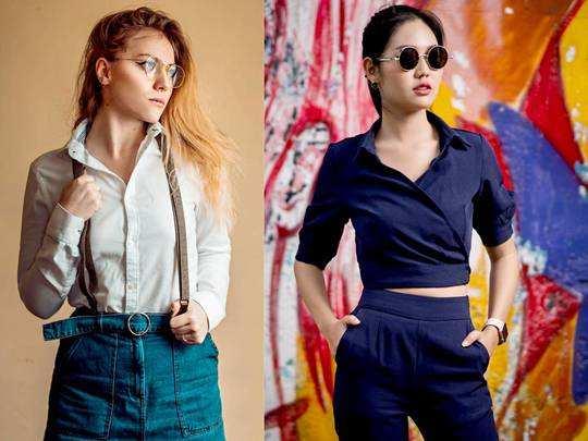 Amazon Mega Fashion Sale : स्टाइलिंग होगी और भी सस्ती, Womens Clothing पर मिल रहा 70% डिस्काउंट