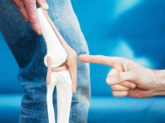 what to eat and what to avoid in arthritis problem in hindi