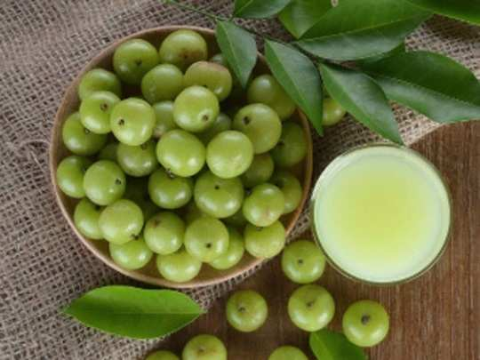 hair care tips natural remedies for hair regrowth in Marathi