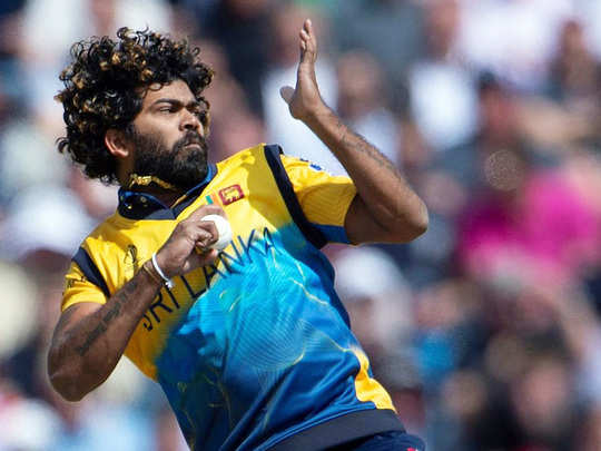 legends and many players wished pacer lasith malinga on his 37th birthday
