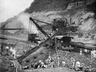history of panama canal and its dark secrets in tamil