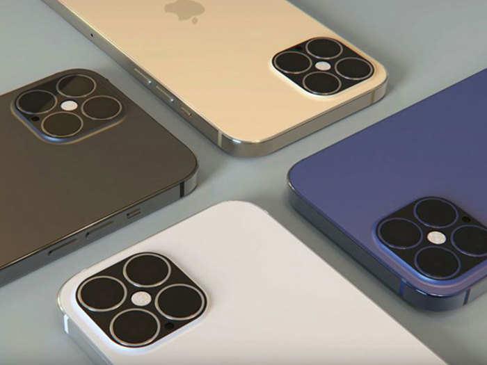 iphone-12-new
