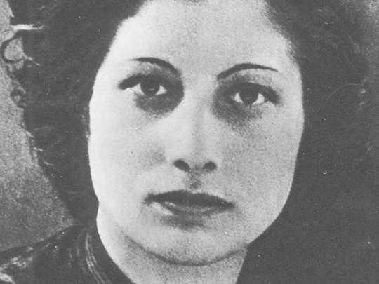 all you need to know about noor inayat khan indian origin spy sent to germany occupied france during world war two