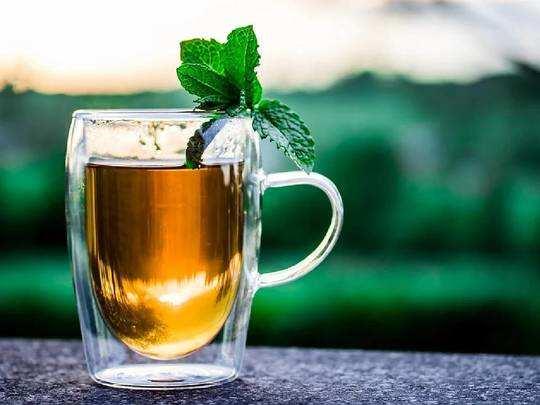 How To Boost Immunity : बीमारियों से दूर रहने के लिए रोजाना पीएं पावरफुल काढ़ा