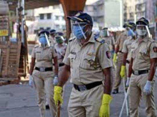 mumbai_polic