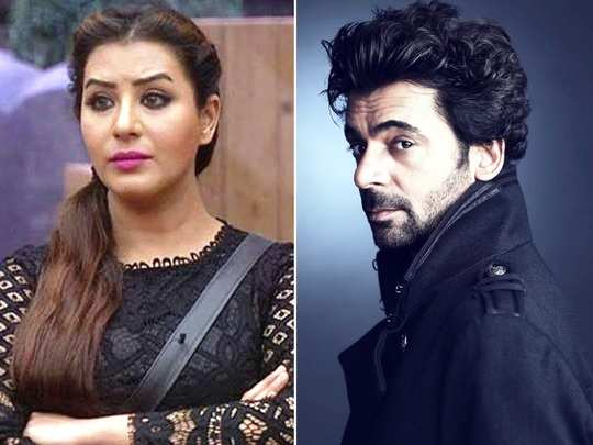 shilpa shinde plans to quit gangs of filmistan says do not want to work with sunil grover
