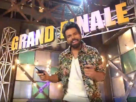 khatron ke khiladi - made in india finale these top 5 contestants to fight for trophy rohit shetty show