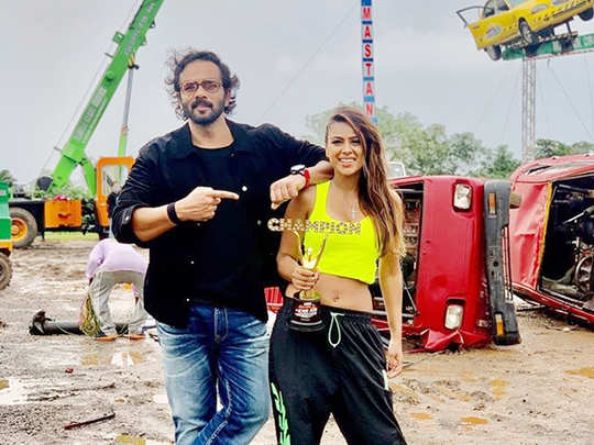khatron ke khiladi made in india winner nia sharma biography unknown facts from journalism to asia sexist women list