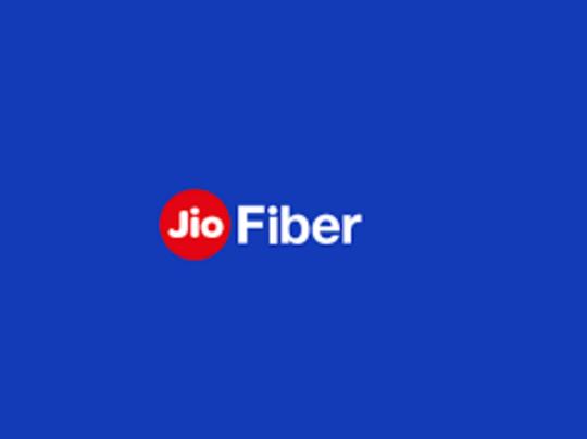 अब आप केवल हर महीने 399 रुपये में जियोफाइबर की सेवाओं का लुत्फ उठा सकते हैं।