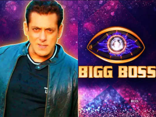 list of rumours surrounding salman khan reality tv show bigg boss 14