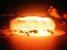why very few countries has nuclear weapons