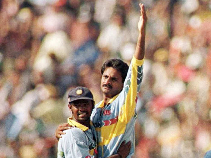 happy birthday former indian pacer javagal srinath wishes poured on social media