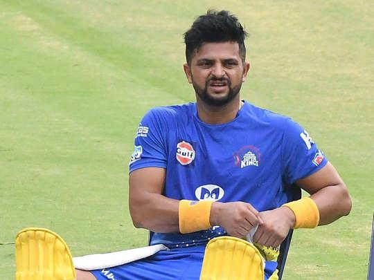Suresh-Raina-IPL