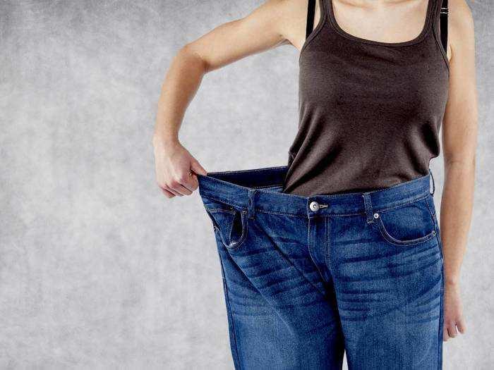 Weight Loss Tips : Weight Loss Drink से पाएं बढ़ते वजन और मोटापे से छुटकारा