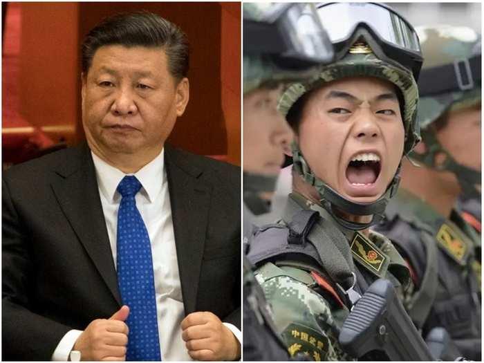 China Food Crisis 01