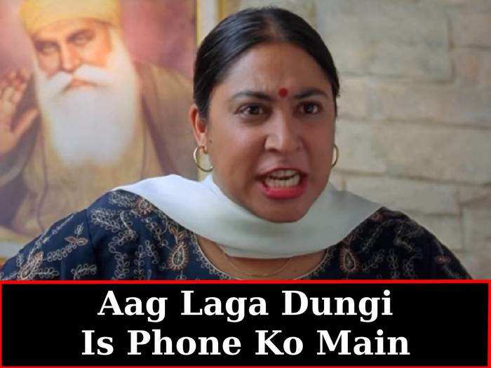 indian mom hilarious jokes that will make you laugh