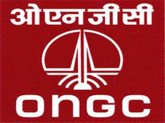 कंपनी की आय समीक्षावधि में 51 प्रतिशत गिरकर 13,011 करोड़ रुपये रही।