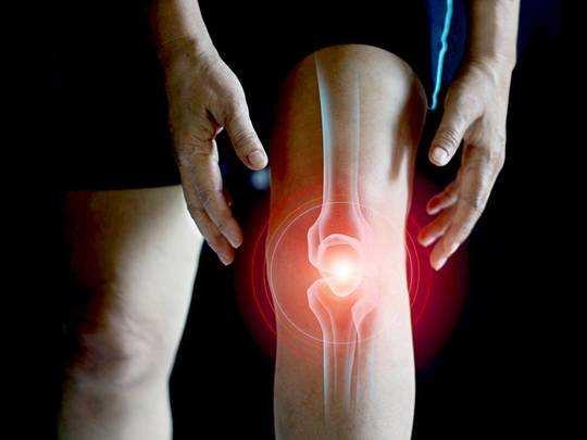 How To Cure Knee Pain : घुटनों का दर्द को या मांसपेशियों में खिंचाव, तुरंत आराम मिलेगा इस Pain Relief Balm और Spray से