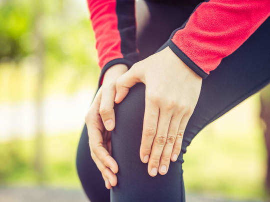 which foods should eat or not by arthritis patient in marathi