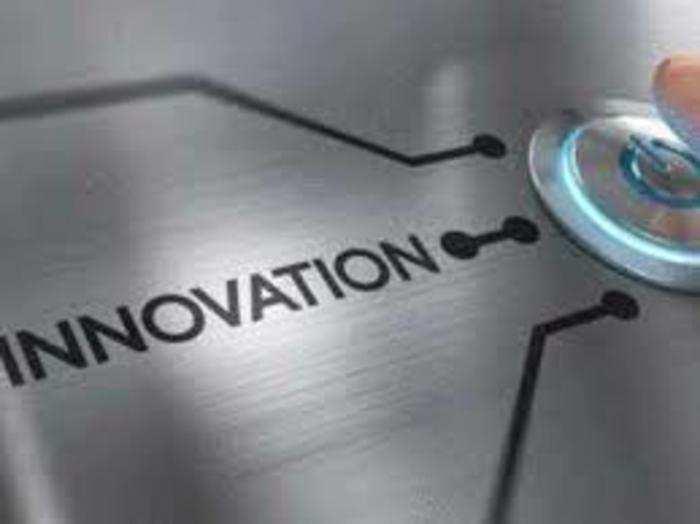 ग्लोबल इनोवेशन इंडेक्स में भारत 4 स्थान के सुधार के साथ 48वें स्थान पर पहुंच गया है।