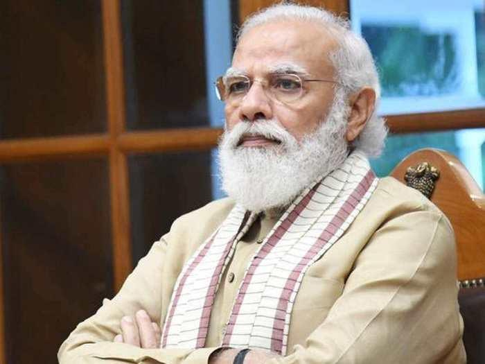 Narendra-Modi-PM-CARES