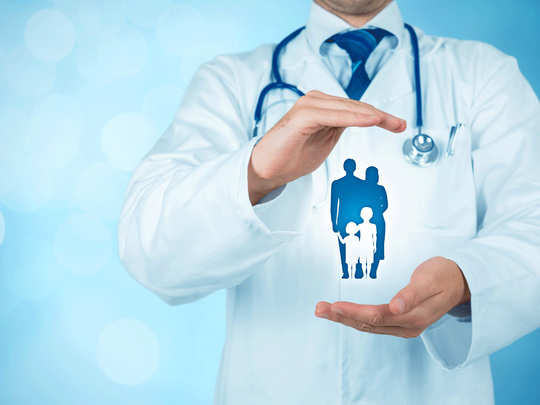 important things to know before buying health insurance policy