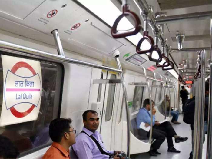 Delhi-Metro-8