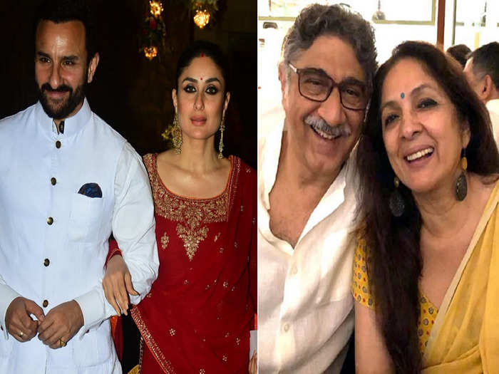 from kareena kapoor to neena gupta and priyanka chopra bollywood actresses who does not compromise with these things in relationships