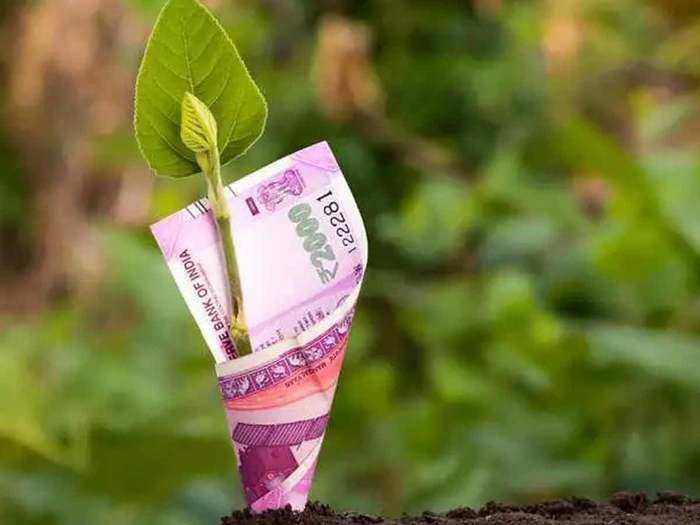 better investment options than bank fixed deposits