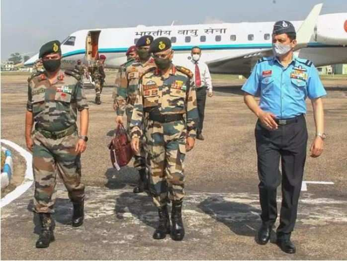 army chief general
