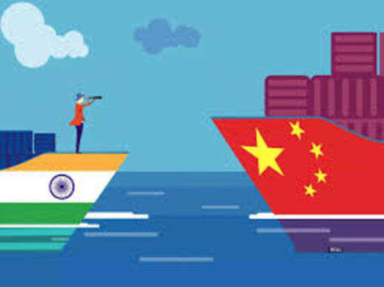 जापान ने भारत और बांग्लादेश को रिलोकेशन डेस्टिनेशंस में शामिल किया है।