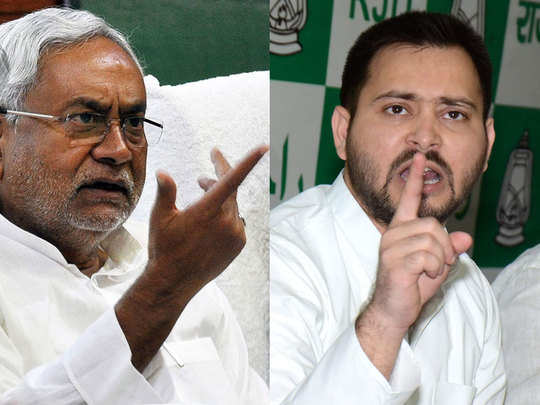 bihar assembly elections 2020: cm nitish kumar these decisions may change political scenario