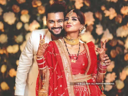 balraj syal marriage