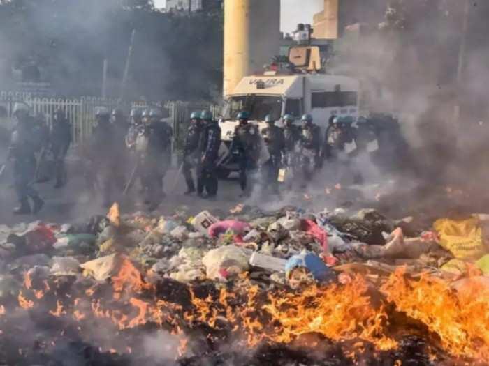 delhi riots case (1)