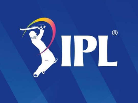 IPL 2020 Schedule: आईपीएल 2020 का पूरा शेड्यूल, जानिए कब, किसके बीच और कहां होंगे मैच