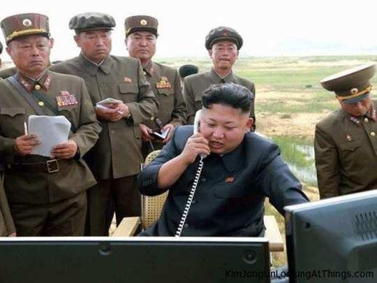 Kim Jong 05
