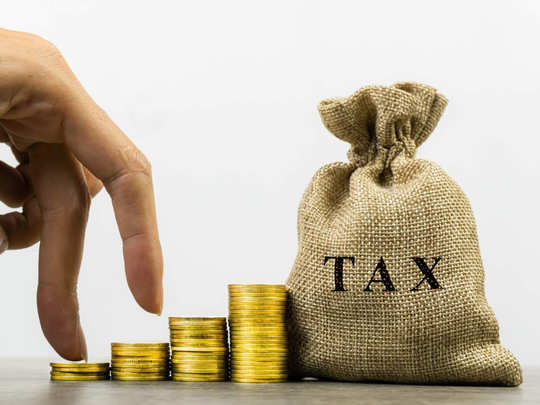 3 tips to save tax while investing in nps under new it regime