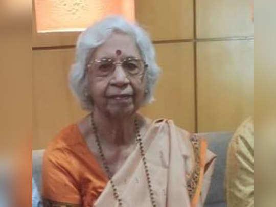Meena-Deshpande