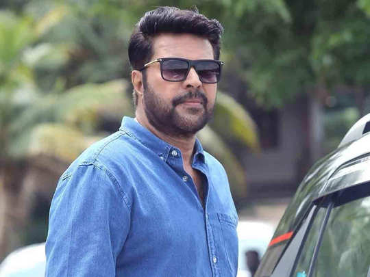 happy birthday mammootty here are interesting facts about malayalam superstar
