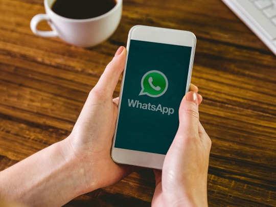 Whatsapp-newww