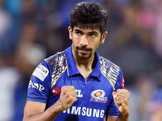 Jasprit-Bumrah-IPL