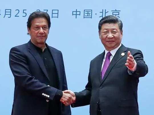 Imran Khan Xi Jinping 01