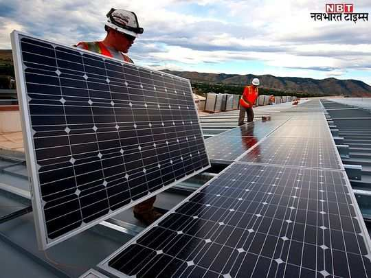 rajasthan news image - 2020-09-08T161233.003