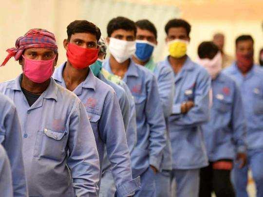 (ചിത്രത്തിന് കടപ്പാട് AFP)