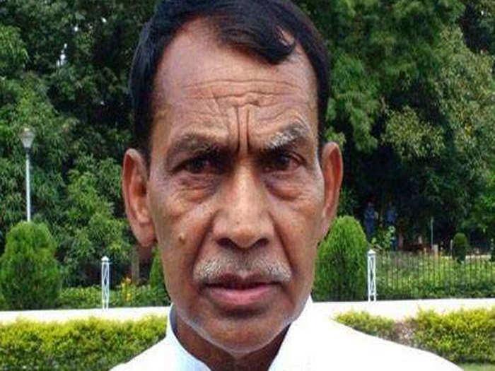 shyam-bahadur