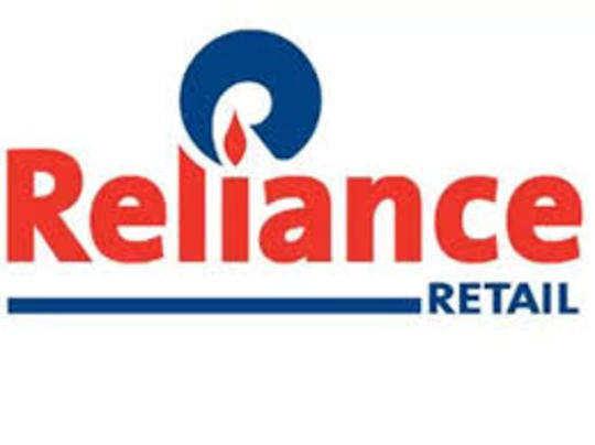 रिलायंस रिटेल में 7500 करोड़ रुपये निवेश करेगी सिल्वर लेक।