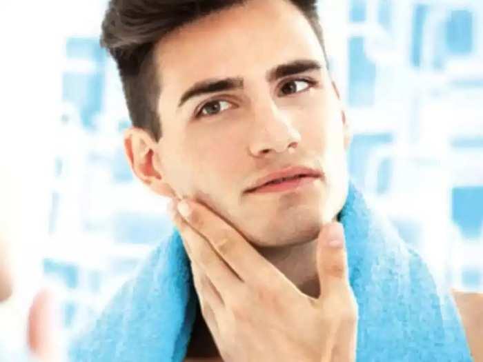 easy makeup tips for men how to apply makeup in marathi