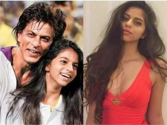 parenting tips from shahrukh khan to new dads in hindi