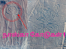 mystery nazca lines story in tamil