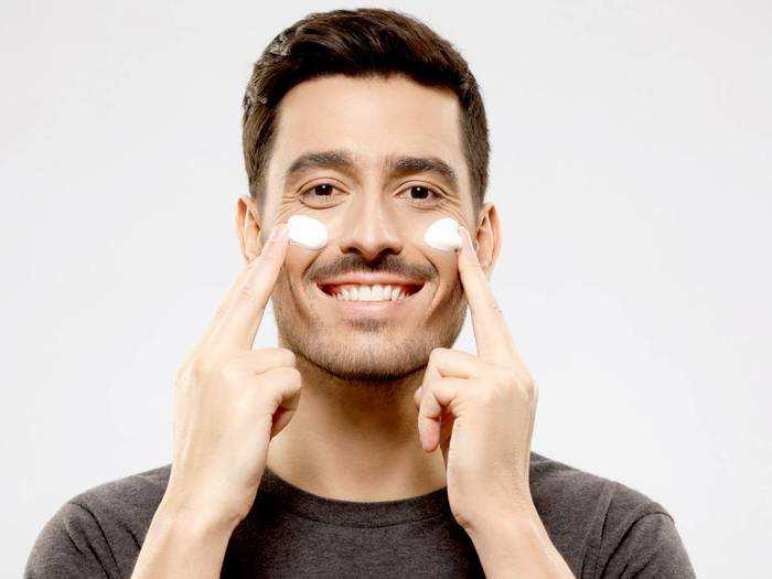 Mens Skin Care : बेहद असरदार है ये Men Face Cream, Amazon से छूट पर खरीदें